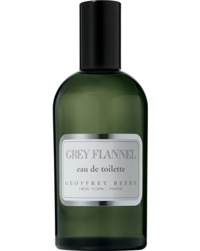 Grey Flannel Eau de Toilette Spray Schüttflakon