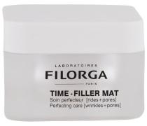 Time Filler Mat Perfektionierende (Falten + Poren)