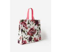 DG Shopping BAG - Gift