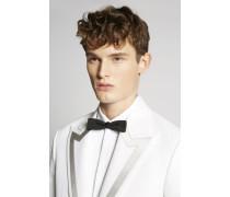 Cotton Silk Prom Blazer