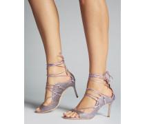 50's Rock Riri Sandals