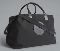 Manchester Duffle Bag
