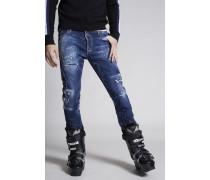 Ski Jeans