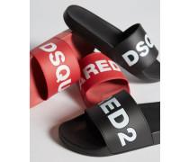 D2 Slides