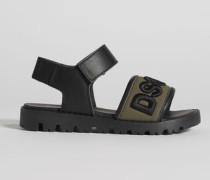 D2 Sandals