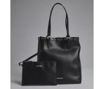 Gothika Tote Bag