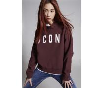 Icon Swearshirt