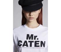 Mr. Caten T-Shirt