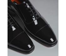 Ubaldo Laced-Up Shoes