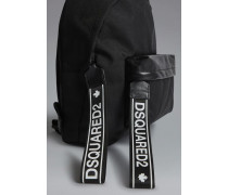 Dsquared2 Tape Backpack