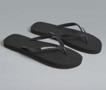 Dasquared2 Flip Flop