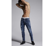 Perfection Classic Kenny Jeans