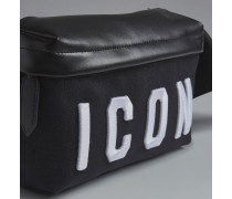 Icon Bum Bag