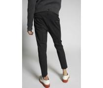 Skinny Dan Fit Stretch Wool Pants