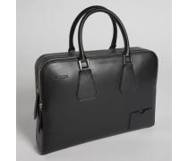 Multizip Bag