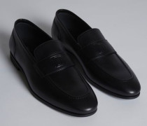 Philippe Loafer