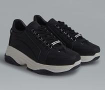 Bumpy 551 Sneakers