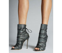 Riri Ankle Boots