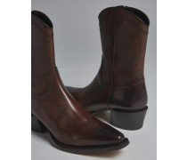 Hippie Cowboy Arizona Boots