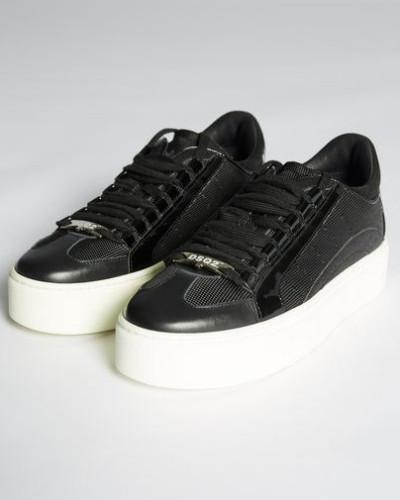 Dsquared2 Damen 551 Sneakers Günstig Kaufen Suche spbkWky2