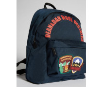 Bad Scout Backpack