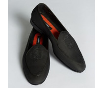 Anversa Loafer