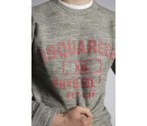 Dsquared2 XXL Sweatshirt