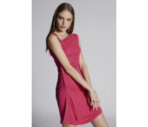 Light Viscose Dress