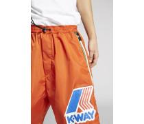 K-Way Shorts