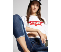 DSQ2 Sweatshirt