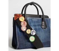 Twin Pack Handbag
