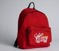 Caten Bros Backpack
