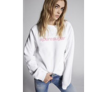Pure Sugar Sweatshirt