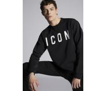 Icon Sweatshirt