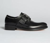 50's Rock Bobo Shoes