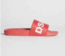 Dsquared2 Slides