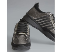 251 Sneakers