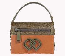 DD Medium Shoulder Bag