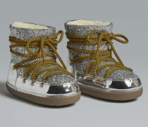 Ski Riri Snow Boots