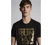 Run Dan T-Shirt