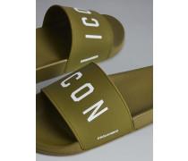 Icon Slides