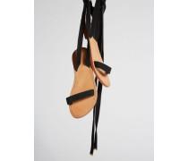 Safari Bandana Scout Sandals