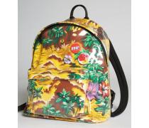 Hawaiian Rocker Backpack