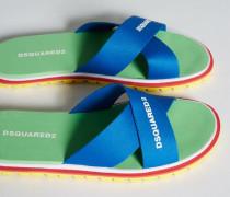 Carioca Flip Flop