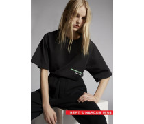 Mert & Marcus 1994 x Dsquared2 Slouch T-Shirt