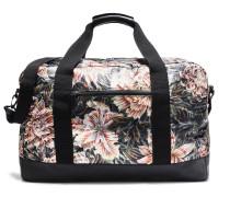AOP Weekender Bag