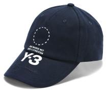 Street Cap