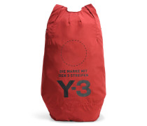 Yohji Backpack