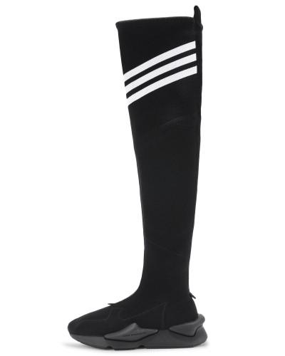 Kaiwa Boot