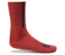 Tech Socks
